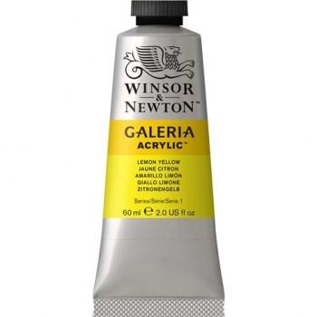 Winsor & Newton Galeria Acrylic Color 60ml WIN2120346