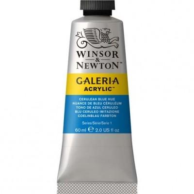 Winsor & Newton Galeria Acrylic Color 60ml WIN2120138
