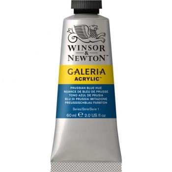 Winsor & Newton Galeria Acrylic Color 60ml WIN2120541