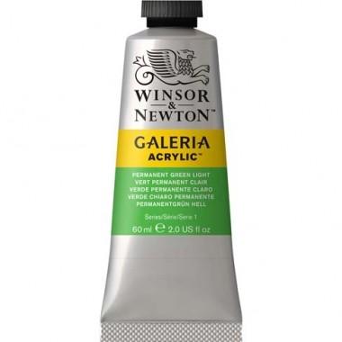 Winsor & Newton Galeria Acrylic Color 60ml WIN2120483