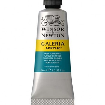 Winsor & Newton Galeria Acrylic Color 60ml WIN2120232