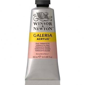 Winsor & Newton Galeria Acrylic Color 60ml WIN2120437