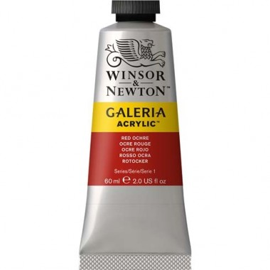 Winsor & Newton Galeria Acrylic Color 60ml WIN2120564