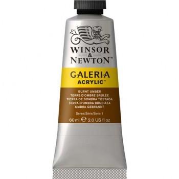 Winsor & Newton Galeria Acrylic Color 60ml WIN2120076