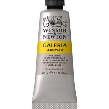 Winsor & Newton Galeria Acrylic Color 60ml WIN2120438