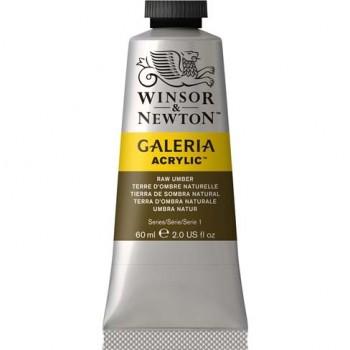 Winsor & Newton Galeria Acrylic Color 60ml WIN2120554