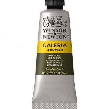 Winsor & Newton Galeria Acrylic Color 60ml WIN2120386
