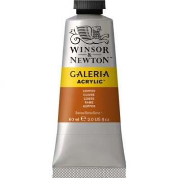 Winsor & Newton Galeria Acrylic Color 60ml WIN2120214