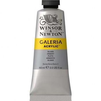 Winsor & Newton Galeria Acrylic Color 60ml WIN2120617