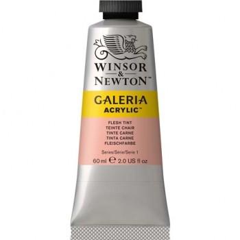Winsor & Newton Galeria Acrylic Color 60ml WIN2120257