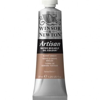 Winsor & Newton Artisan Oil Color 37ml WIN1514076
