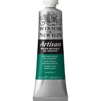 Winsor & Newton Artisan Oil Color 37ml WIN1514522
