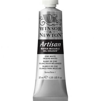 Winsor & Newton Artisan Oil Color 37ml WIN1514748