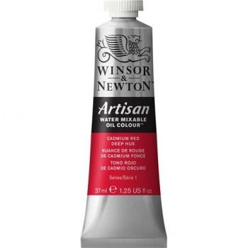 Winsor & Newton Artisan Oil Color 37ml WIN1514098