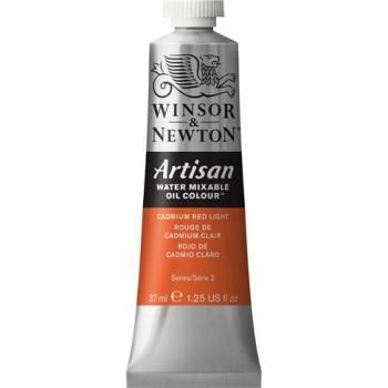 Winsor & Newton Artisan Oil Color 37ml WIN1514100