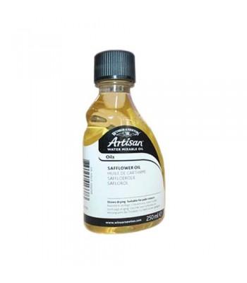 Winsor & Newton Artisan Oil Mediums Safflower oil