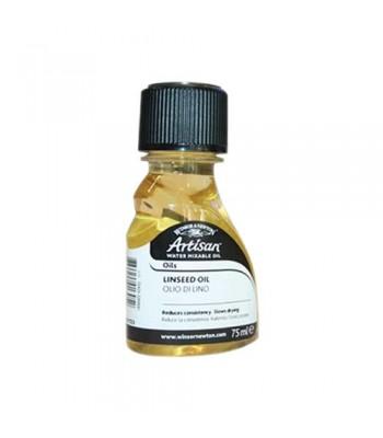 Winsor & Newton Artisan Oil Mediums Linseed oil