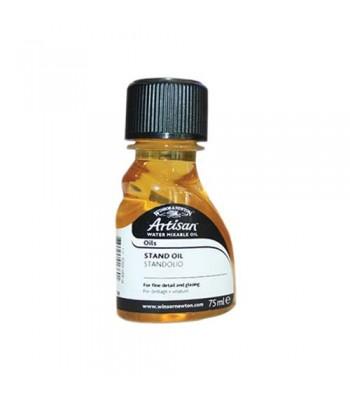 Winsor & Newton Artisan Oil Mediums Stand oil