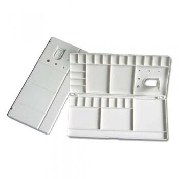 TEE BOND PLASTIC PALETTES AE80016