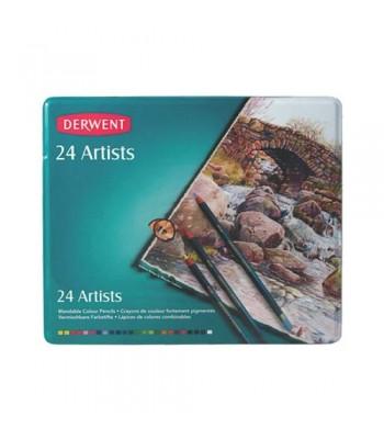 Derwent Pencils REXPCL 32093