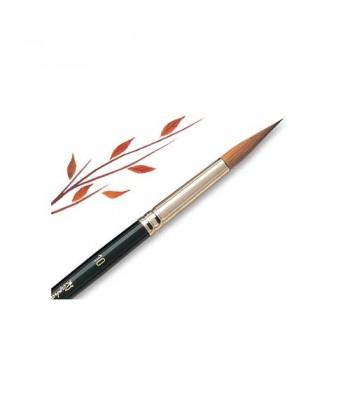 Raphael Top Graphic Art Brush No.4