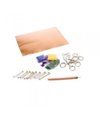 Specialist Crafts Colour Melt Set