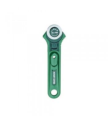 Linex Rotary Cutter LINCUTTERCK700