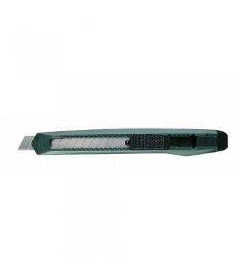 Linex Cutter LINCUTTERCK400