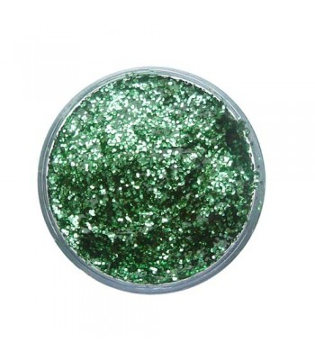 Snazaroo Face Paint 12ml Glitter Gels