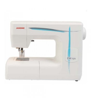 Specialist Crafts Embellisher Needle Felting Machine