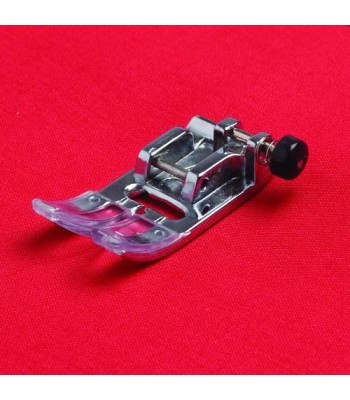 Specialist Crafts Janome Presser Foot