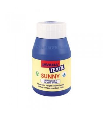 C.Kreel Textile Paint 500ml Sunny Javana