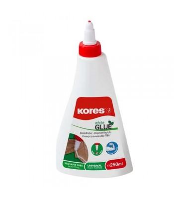 Kores Glue 250ml GLUER250ML