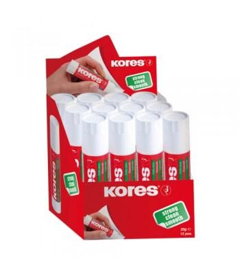 Kores Glue 8G