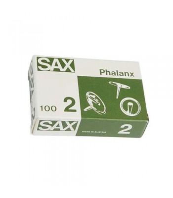 Saxpin Accessories SAXPIN2