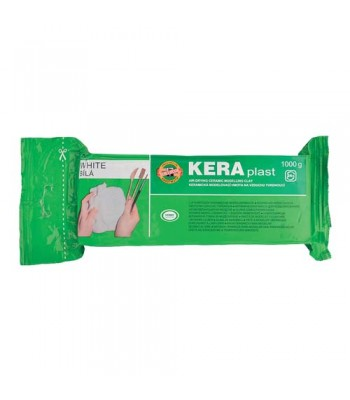 Kohinoor Modeling Clay 1000gm