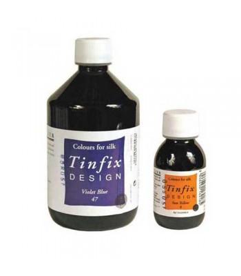 SENNELIER TinFix Design SEN14300608