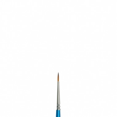 Winsor & Newton Cotman Brush Series 111 No 1 WIN5301001