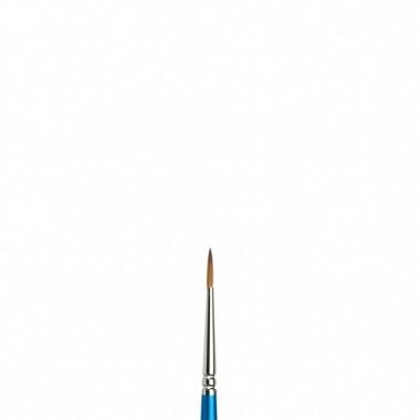 Winsor & Newton Cotman Brush Series 111 No 2 WIN5301002