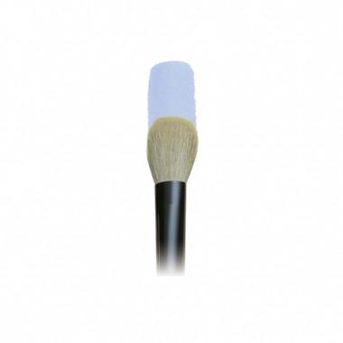 Winsor & Newton Mob & Wash Brush Series 240 No 1 WIN5224001