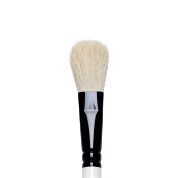 Winsor & Newton Mob & Wash Brush Series 240 No 2 WIN5224002