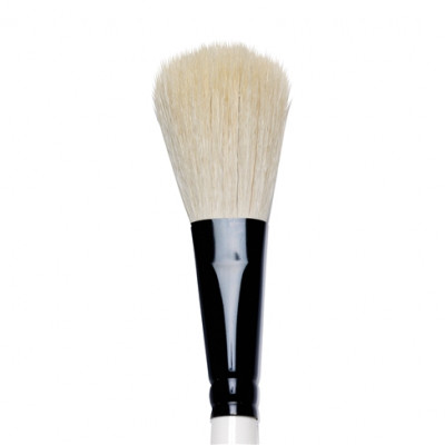 Winsor & Newton Mob & Wash Brush Series 240 No 3 WIN5224003