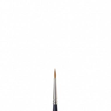Winsor & Newton Professional Watercolour Sable Brush Round No 2 WIN5067002