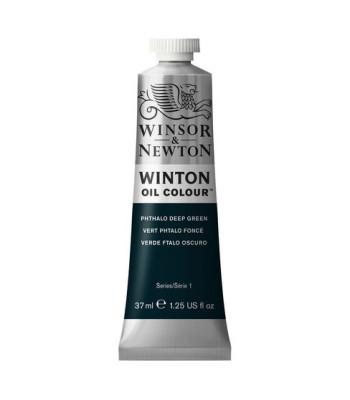 Winsor & Newton Winton Oil Colour 37ml WIN1414048