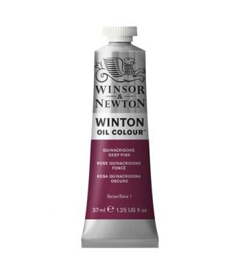 Winsor & Newton Winton Oil Colour 37ml WIN1414250