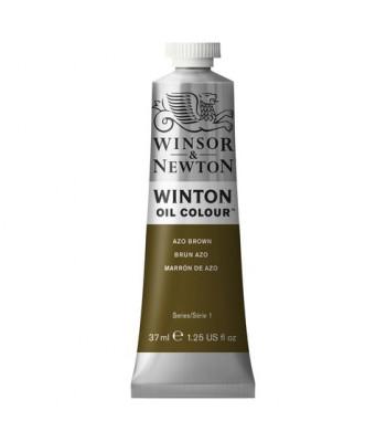 Winsor & Newton Winton Oil Colour 37ml WIN1414389