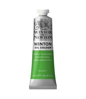Winsor & Newton Winton Oil Colour 37ml WIN1414403
