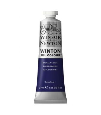 Winsor & Newton Winton Oil Colour 37ml WIN1414406
