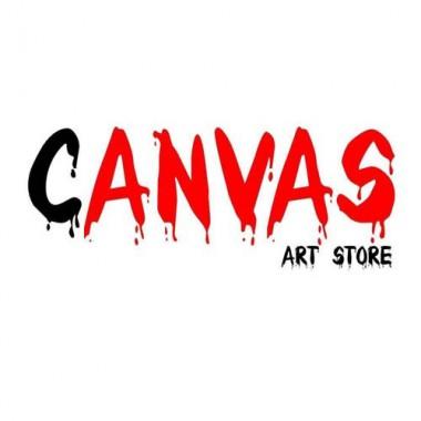Hobby & Craft Logo Design