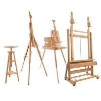 Artist's Easels